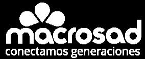 Centro Intergeneracional de Referencia Logo